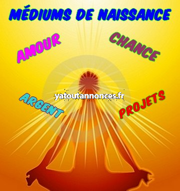 Yatoutannonces.com :  Services -> Traduction ->  :