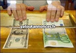 Yatoutannonces.com :  Bonnes Affaires -> Collections ->  :