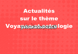 Yatoutannonces.com :  Bonnes Affaires -> Billet Train - Avion ->  :