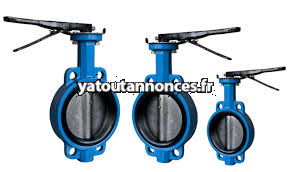 Yatoutannonces.com :  Bonnes Affaires -> Autre annonces vente ->  : CAST IRON ( CI ) VALVES DEALERS IN KOLKATA