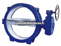 Yatoutannonces.com :  Bonnes Affaires -> Autre annonces vente ->  : ISI MARKED VALVES DEALERS IN KOLKATA