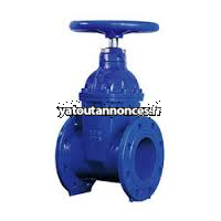 Yatoutannonces.com :  Bonnes Affaires -> Autre annonces vente ->  : CAST IRON ( CI ) VALVES SUPPLIERS IN KOLKATA
